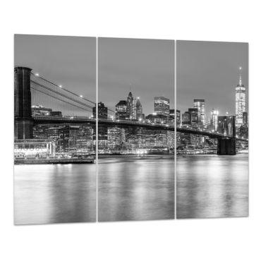 Brooklyn – Bild 3