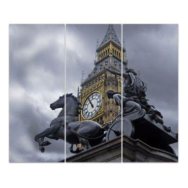 Big Ben – Bild 1