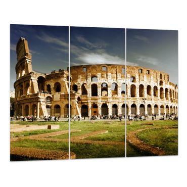 Colosseum in Rom – Bild 3