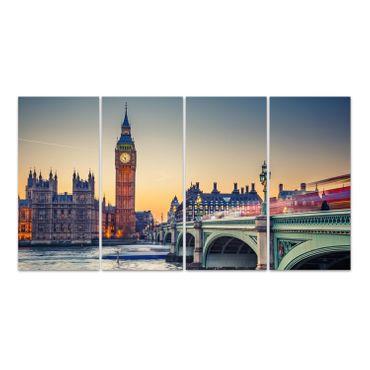 Big Ben – Bild 2