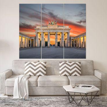 Brandenburger Tor – Bild 3