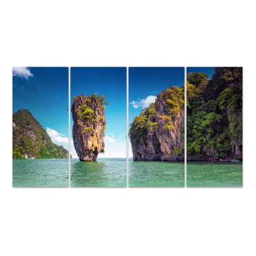 James Bond Island – Bild 2