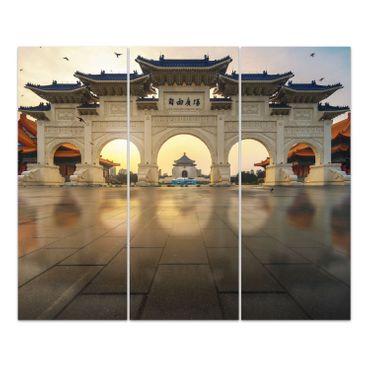Chiang Kai Shek – Bild 1