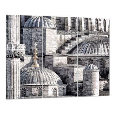 Istanbul – Bild 4