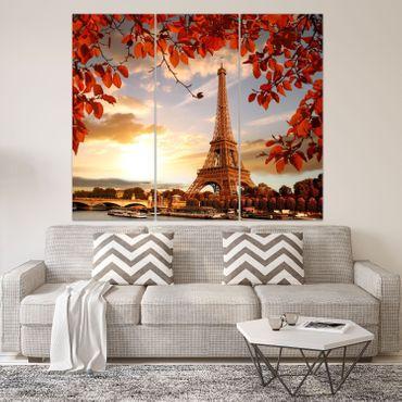 Eiffelturm – Bild 3