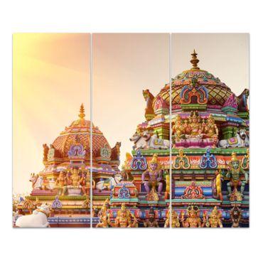 Gopura – Bild 1