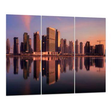 Dubai Business Bay – Bild 3