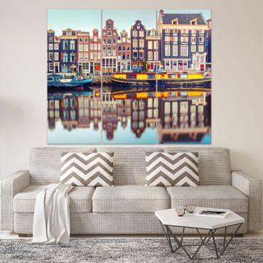 Amsterdam – Bild 3