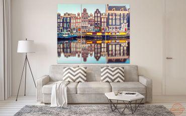 Amsterdam – Bild 5