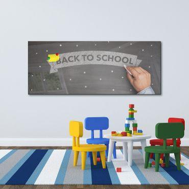 Back to School – Bild 2