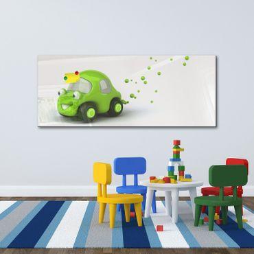 Auto – Bild 2