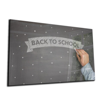 Back to School – Bild 1