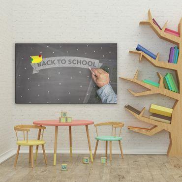 Back to School – Bild 3
