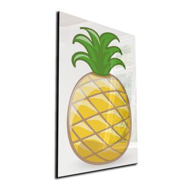 Ananas – Bild 1
