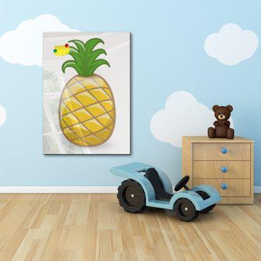 Ananas – Bild 3