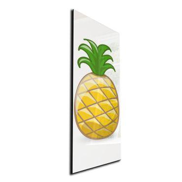 Ananas – Bild 2