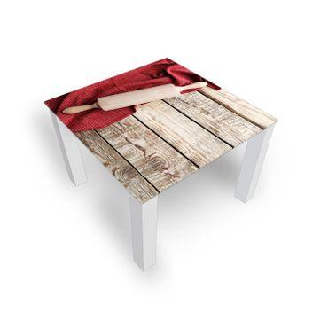 Beige Tabelle – Bild 2