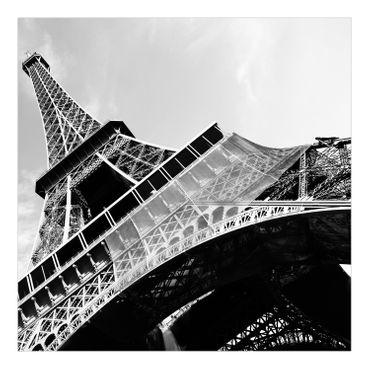 Eiffelturm – Bild 6