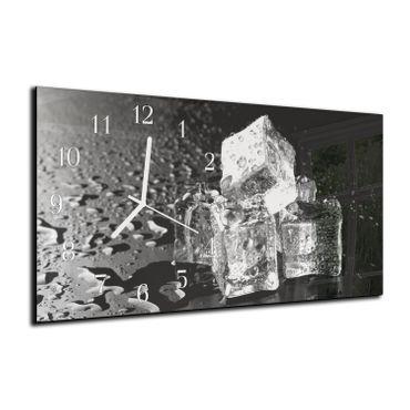 Icequadrate Grau – Bild 2