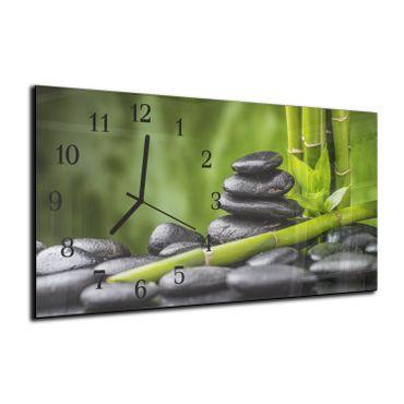 Bambus Steine Mehrfarbig – Bild 3