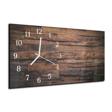 Holz Braun – Bild 3