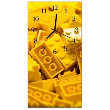 Lego Gelb – Bild 2