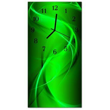Muster Grün – Bild 2