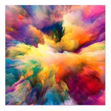 Color Explosion – Bild 2