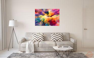 Color Explosion – Bild 5