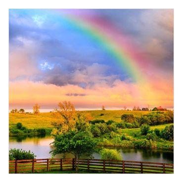 Countryside Rainbow – Bild 6