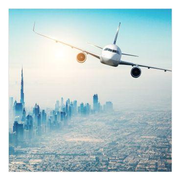 Flugzeug – Bild 6