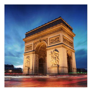Arc de Triomphe – Bild 6