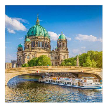 Berliner Dom – Bild 6