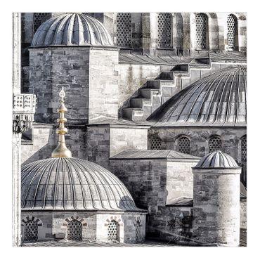 Istanbul – Bild 6