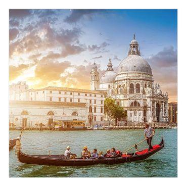Italien – Bild 6