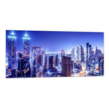 Dubai downtown – Bild 4