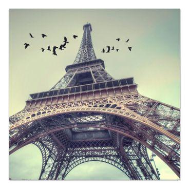 Architektur Paris – Bild 2