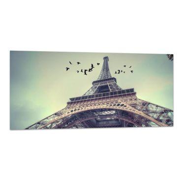 Architektur Paris – Bild 4