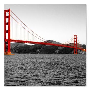 Golden Gate Bridge 4 – Bild 2
