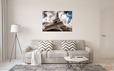 Eiffelturms – Bild 5