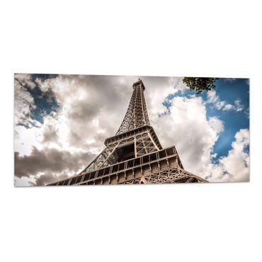 Eiffelturms – Bild 4