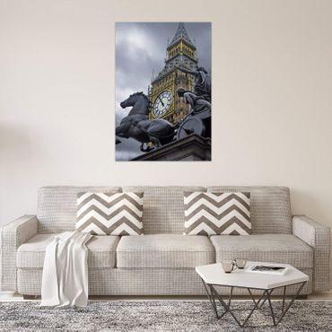 Big Ben – Bild 3