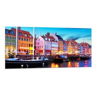 Altstadt Kopenhagen – Bild 4