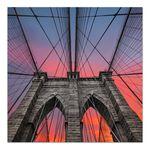 Brooklyn-Brücke 001