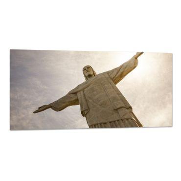 Cristo Redentor – Bild 4
