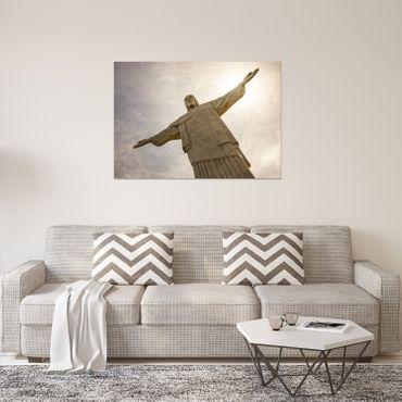 Cristo Redentor – Bild 3