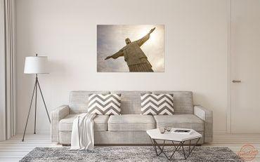 Cristo Redentor – Bild 5