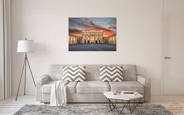 Brandenburger Tor – Bild 5