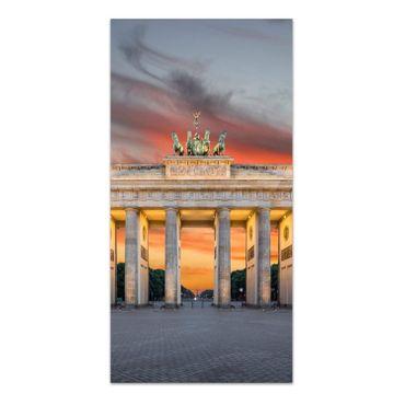 Brandenburger Tor – Bild 2
