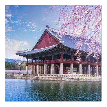 Südkorea – Bild 2